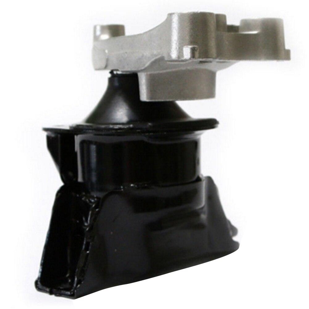 1 pièces support de Transmission moteur avant droit A4530 50820-SVA-A05 50820-SNB-J02 9280 pour Honda Civic 1.8L 2006-2011 fonte