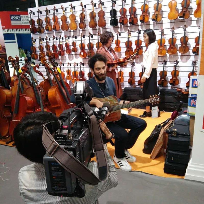 violin (10)