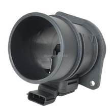 FITS FOR RENAULT TRAFIC Mk2 MASS AIR FLOW METER SENSOR MAF 2001 on *BRAND NEW* 5WK97008 цена