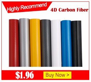 4d carbon fiber