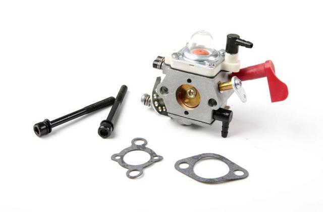997 Karbüratör fit 26cc 27.5cc 29cc 30.5cc 32cc 36cc Zenoah CY Motor için 1/5 HPI Rovan KM Baja 5B 5 T 5SC LOSI 5IVE-T