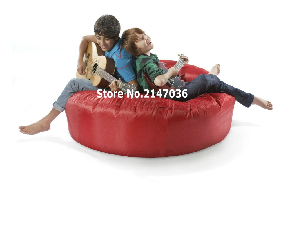 red island bean bag chair, outdoor sofa cover , guitar playing chair