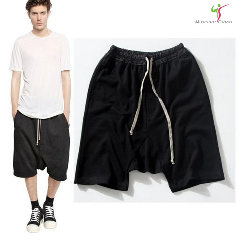 Online Get Cheap Black Dress Shorts Mens -Aliexpress.com | Alibaba ...