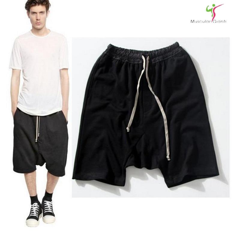 Online Get Cheap Black Dress Shorts Mens -Aliexpress.com | Alibaba ...