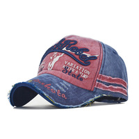 8e1b2e69cddd4 Archaize Baseball Cap Men Dad Hat For Women Sports Brand Flexfit Hat Full  Cap Bend Visor. US $14.49 US $11.59. Casquette de Baseball Archaize hommes  chapeau ...