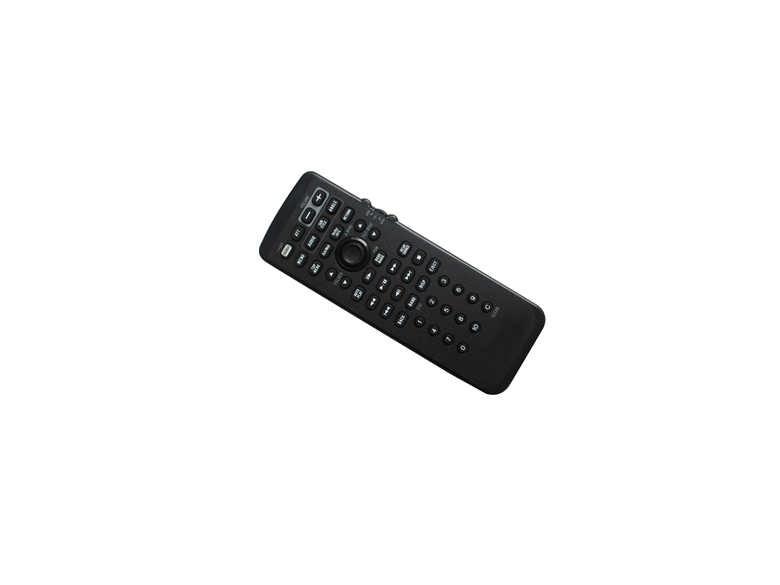 Remote Control For Pioneer AVH-P6800DVD CXC6273 CXC4336 AVH-P7850DVD AVH-P7950DVD CXC6690 AVH-P7800DVD CAR CD RDS AV Receiver pioneer avh x8600bt купить в саратове