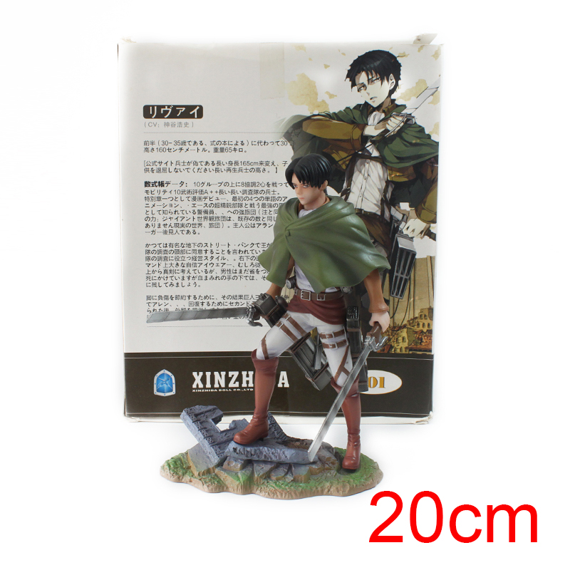Anime Attack on Titan Figure Shingeki No Kyojin Mikasa Ackerman Brinquedos Figma PVC Action Figure Collection Model Kids Toy lis 15cm attack on titan figma 203 mikasa ackerman 6 pvc action figure collection model toy