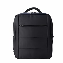 Phantom 4 Portable backpack waterproof bags for DJI Phantom 4 Quadcopter