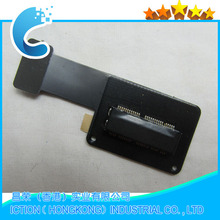 Brand New 821-00010-A Second Dual Hard Drive SSD Flex Cable for Mac Mini A1347 Late 2014 2015 Year MGEM2 MGEN2 MGEQ2 EMC2840