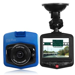 Image 3 - New Original Mini Car DVR Camera Dash cam Full HD 1080P Video Registrator Recorder G sensor Night Vision Dash Cam 29