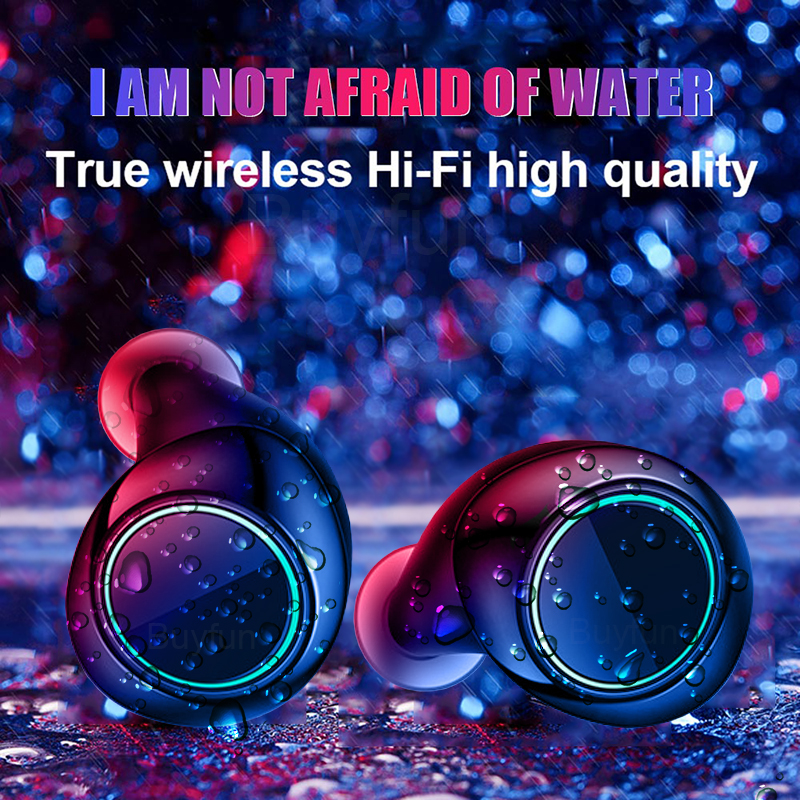 Mini-Sport-Wireless-Earphone-True-TWS-Earbuds-Wireless-Bluetooth-5-0-Headphones-Headset-For-Android-IOS (4)
