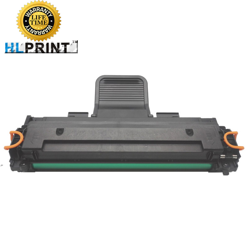 цена на laser Toner cartridge Compatible for xerox Phaser 3117 3122 3124 3125 printer chip code-106R01159