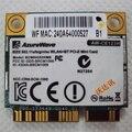 BroadCom BCM4352 AW-CE123H BCM94352HMB Metade Mini-pci-e 802.11ac Wi-fi BT 4.0 2.4G/5.0 GHz Sem Fio originais cartão de 867 Mbps