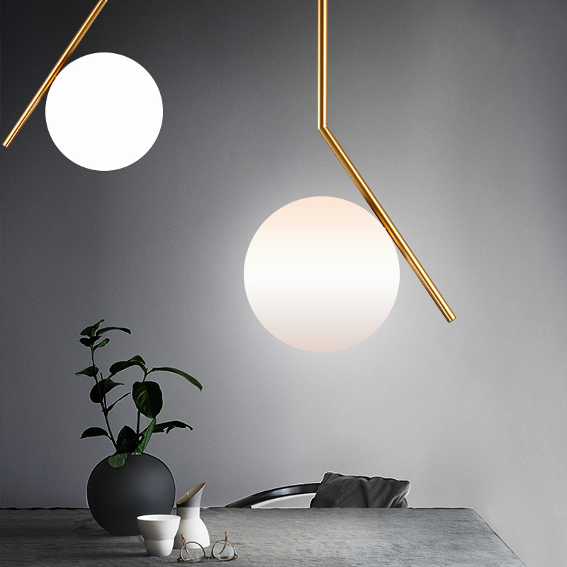 Modern Pendant Lights Suspension Luminaire Novelty Hanglamp For Home Lighting Led Vintage Pendant Lamp Glass Global Lampshade tz modern pendant lights suspension luminaire noveity hanglamp for home lighting led vintage pendant lamp glass lampshade
