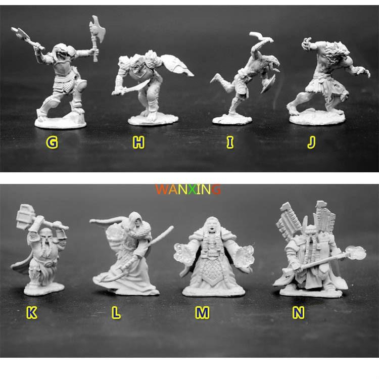 Model Magic Toys discount 3