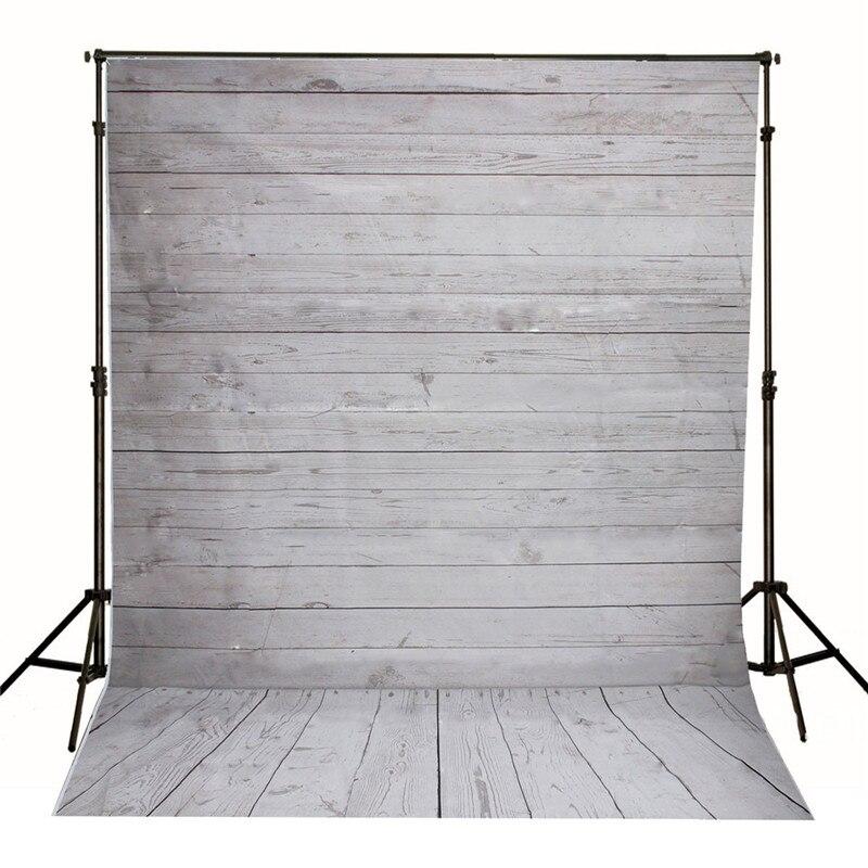 велась деревянный фон своими руками для фотостудии нас дома был