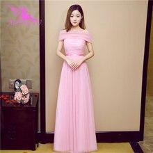 AIJINGYU 2021 2020 sıcak artı boyutu gelinlik modelleri kısa düğün parti elbise
