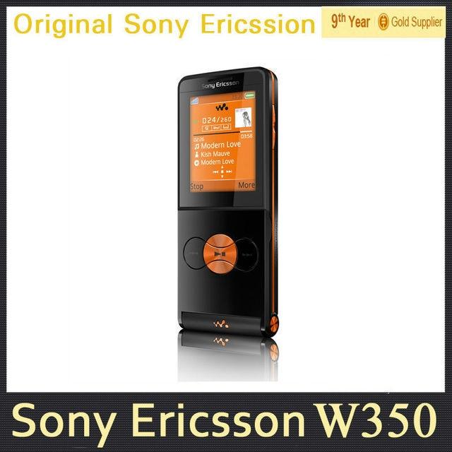 w350i sony ericsson w350 w350i flip mobile phones 1 9 inch screen rh aliexpress com Sony Ericsson K810i Sony Ericsson W580i