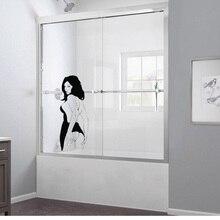oothandel bathroom tile stickers Gallerij - Koop Goedkope bathroom ...