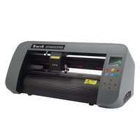1pc Cutting Plotter With Optical Sensor Vinyl Cutter TH330L Free Shipping By DHL