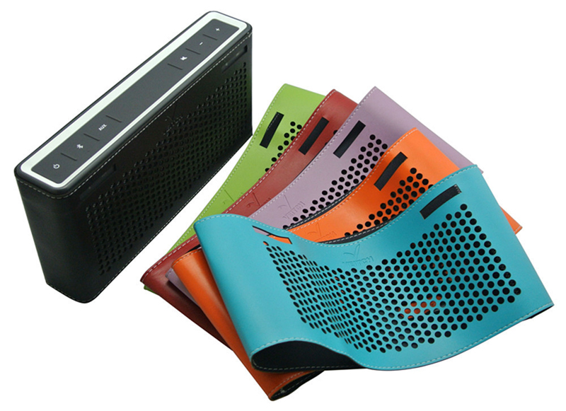 new-portable-soft-pu-leather-case-cover-sleeve-protective-skin-bumper-for-fontbbose-b-font-fontbsoun