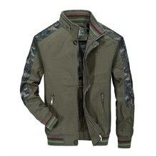 купить New jacket  for men business casual collar jacket по цене 4865.3 рублей