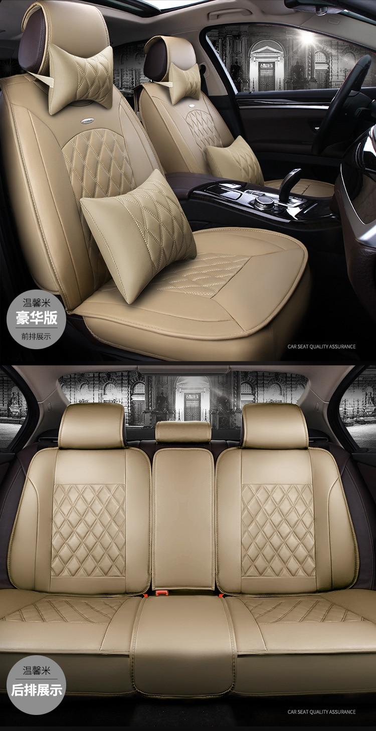 Wheels N Bits Nissan Note Juke Micra 2x 5cm Self Adhesive Round Convex Blind Spot Reversing Mirrors