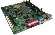 F373D 0F373D CN-0F373D Desktop Motherboard For OPTIPLEX 760 LGA775 well tested working
