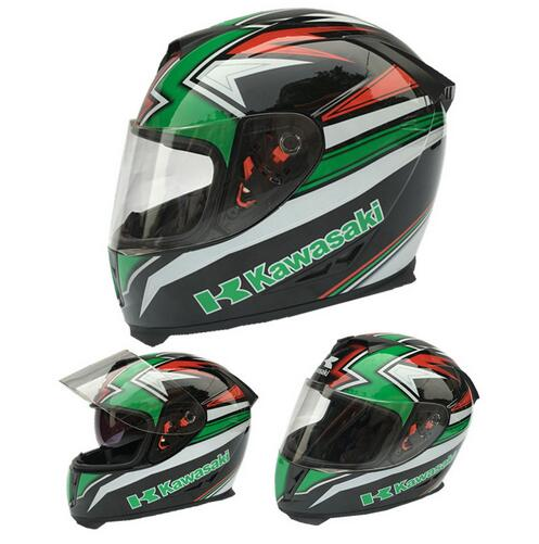 online get cheap motorcycle helmets kawasaki -aliexpress