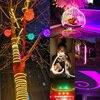 Led Strip Light 220V SMD2835 120Led m Waterproof Flexible Fairy Light Outdoor Home Christmas Festival Decoration Lighting Strips discount