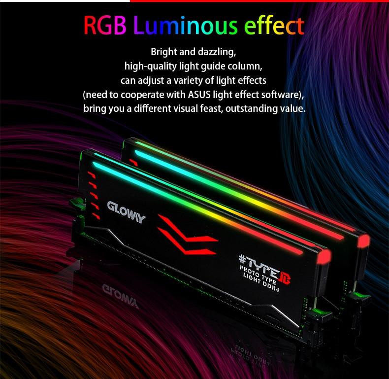 3000--RGB-_04