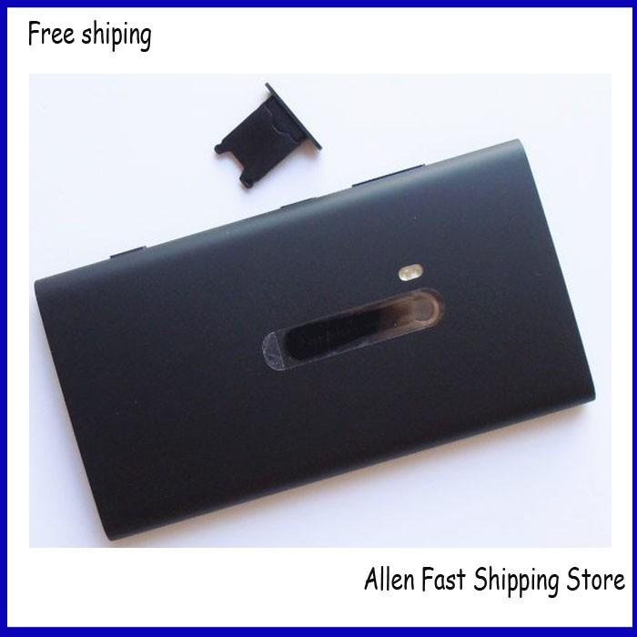 Lumia 920 housing  black