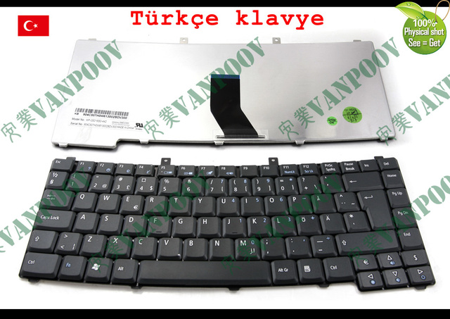 GATEWAY E-2300 CHICONY KEYBOARD DRIVER FOR WINDOWS DOWNLOAD