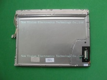 "LQ121S1DG31 Original a+ quality 12.1"" inch LCD display screen panel for industrial application"