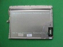 LQ121S1DG31 panel de pantalla LCD Original a + CALIDAD DE 12,1 pulgadas para aplicaciones industriales