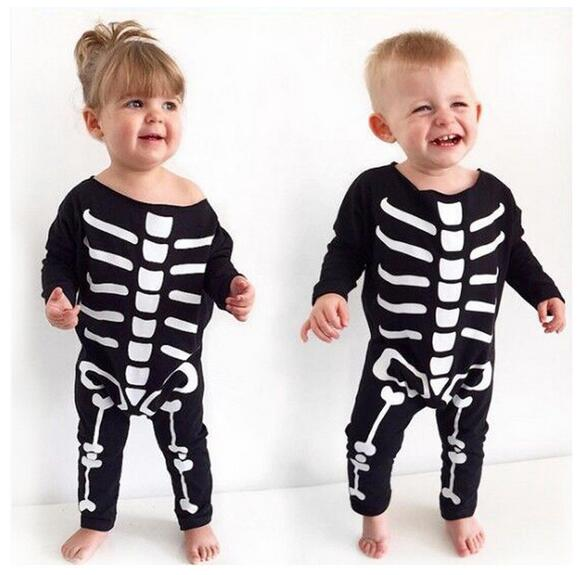 Online Get Cheap Skull Baby Clothes -Aliexpress.com | Alibaba Group
