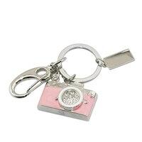 2pcs 32G Lightweight Metal Waterproof USB2.0 USB Flash Drive Cute Camera Shape Super Stable USB Flash Drive Pen drive Best Gift