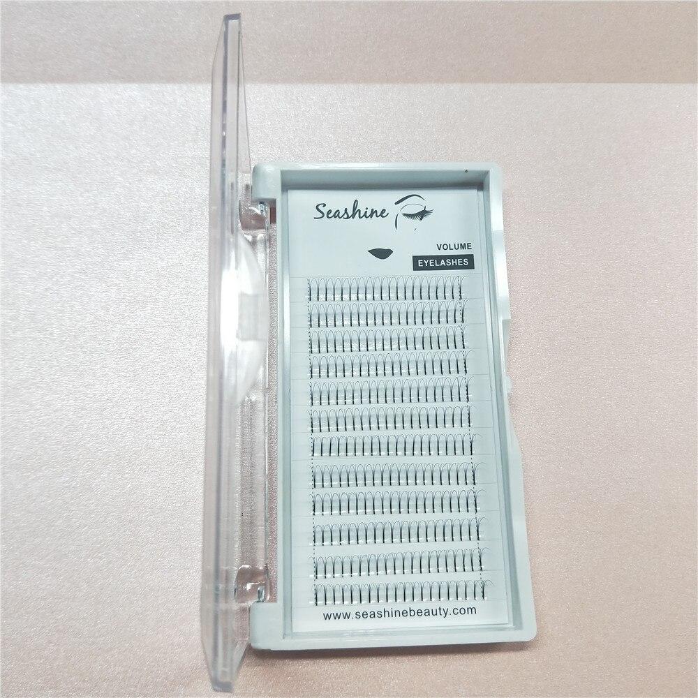 Tesoura de Maquiagem c onda 8mm 9mm 10mm Quality : Soft And Comfortable