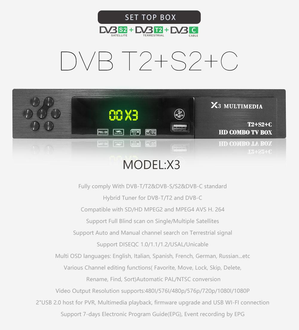 0-999 S DEL Display Delay Turn Off Adjustable Timer External Trigger Relay f23