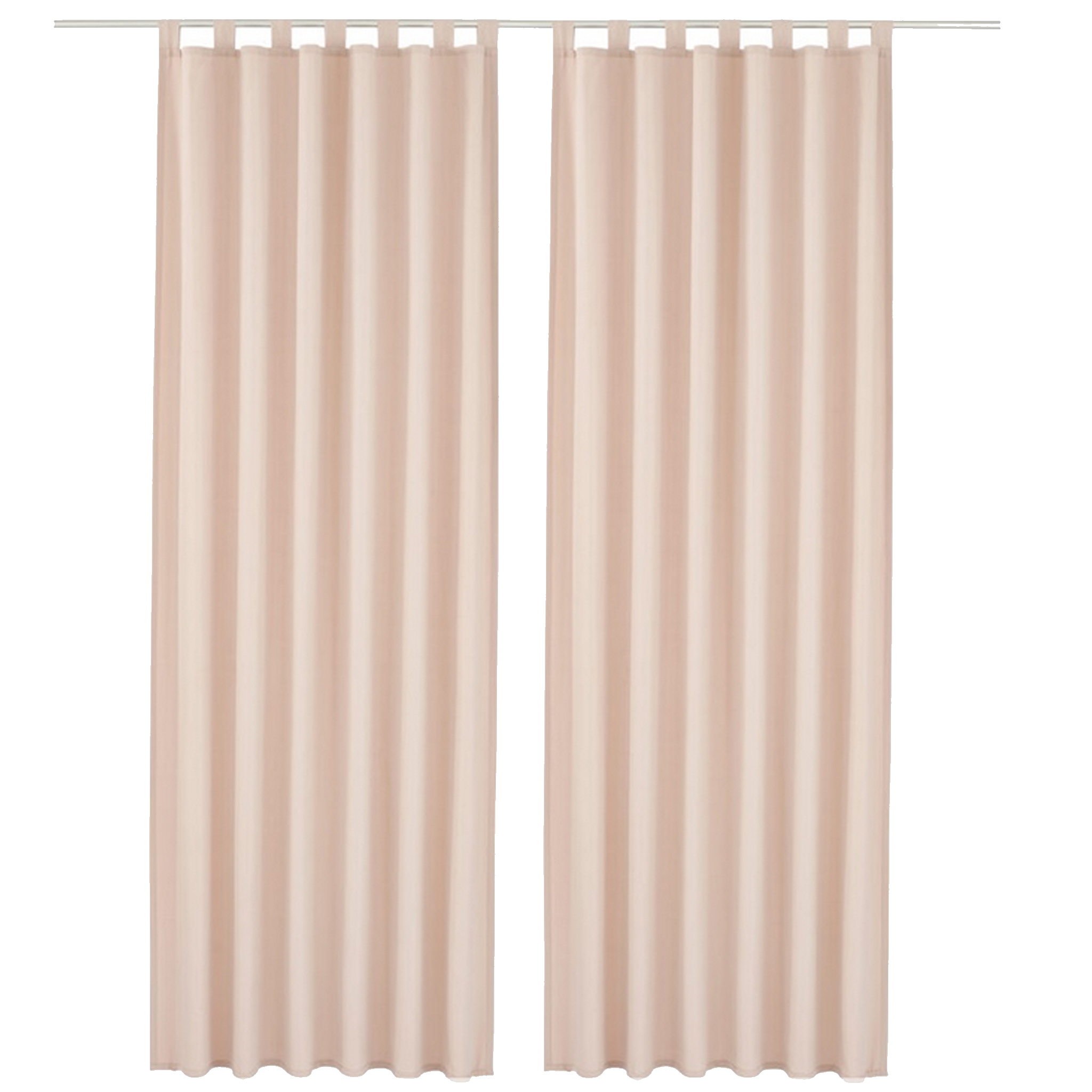 beyond of two room size full for clearance story threshold treatments windows design catalogue target kitchen ideas window panel drapery curtains shades kohls short curtain bath and living cu bed treatment walmart modern