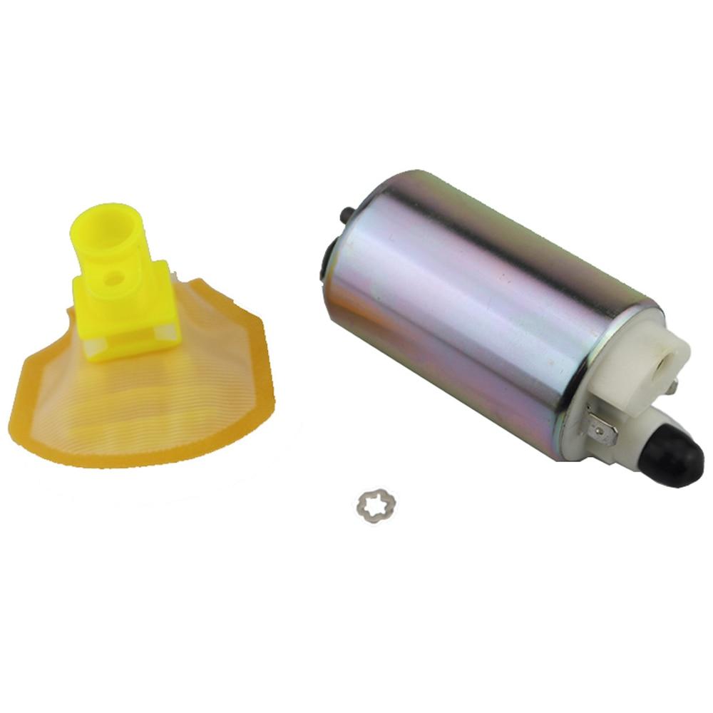 Motorcycle Fuel Pump For Honda Cbr650f Cbr650 Cb650f Cb650