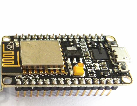 1pcs-lot-only-good-quality-nodemcu-lua-wifi-internet-of-things-development-board-based-cp2102-esp8266-esp-12e-for-font-b-arduino-b-font