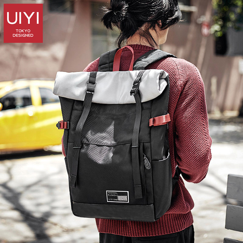 Fashion Backpack Men School Student Loptop Backbags for IPAD Gift USB Backpack Travel Daypacks Mochila Hombre Back Pack For MaleFashion Backpack Men School Student Loptop Backbags for IPAD Gift USB Backpack Travel Daypacks Mochila Hombre Back Pack For Male