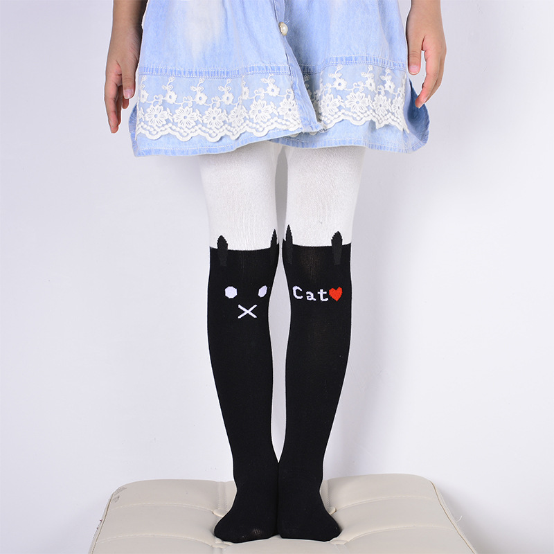 Spring-Autumn-Girls-Tights-Cartoon-Cat-Baby-Girl-Pantyhose-Fashion-Knitted-Cotton-Cute-kids-Stocking-Baby-Pantyhose-For-1-10-T-4