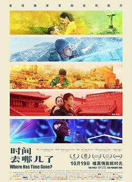 《时间去哪儿了》2017年中国大陆,巴西,俄罗斯,印度,南非剧情电影在线观看