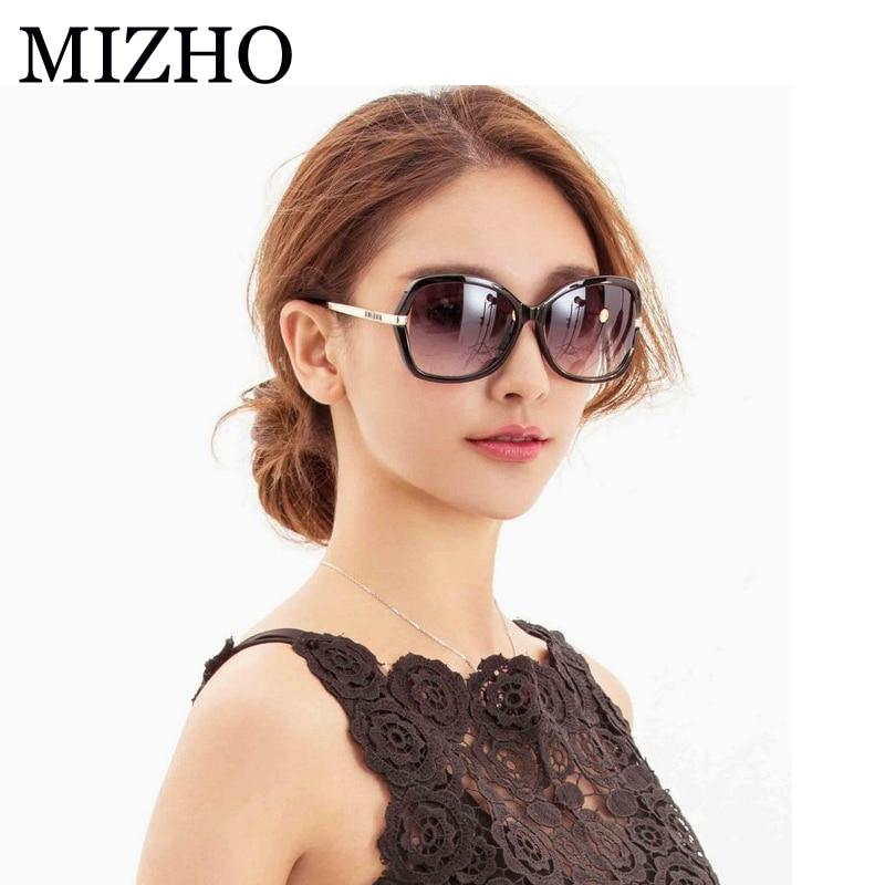 MIZHO 2019 Արհեստական բյուրեղյա - Հագուստի պարագաներ - Լուսանկար 3