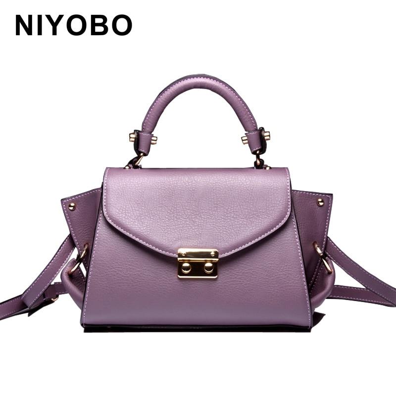 ФОТО 2016 newest fashion designer handbags high quality genuine leather bags handbags women famous brands bolsa feminina PT733