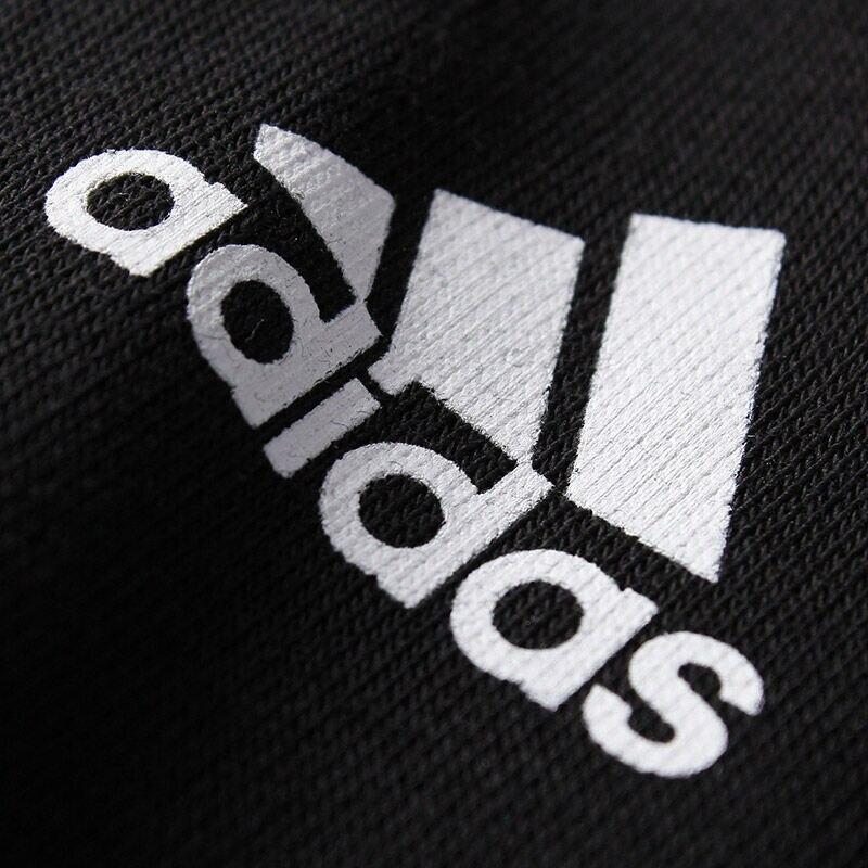 2019 Neuer Stil Original Neue Ankunft 2018 Adidas Originals Track Zu Frauen Jacke Sportswear Sport & Unterhaltung