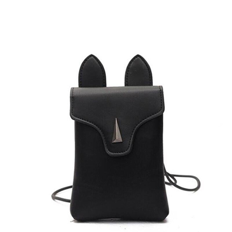 Новая коллекция из искусственной кожи Для женщин сумка мини-моды Сумка Креста Средства ухода за кожей сумка Бизнес Портфели для дам