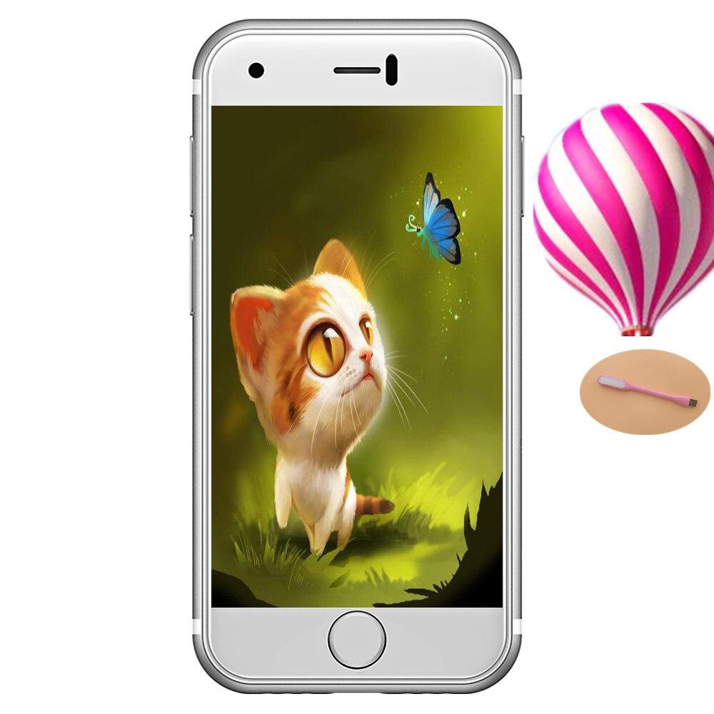 free smartphone flashlight app